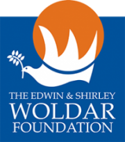 Woldar Family Foundation